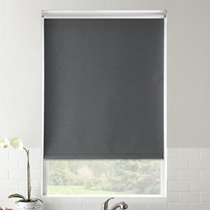 Signature Fabric Roller Shades 6284
