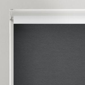 Signature Fabric Roller Shades 6285