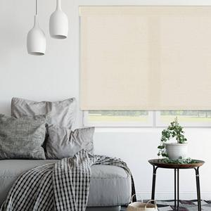 Signature Fabric Roller Shades 5127 Thumbnail