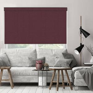 Classic Fabric Roller Shades 5125 Thumbnail