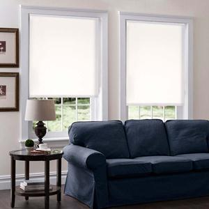 Elegance Fabric Roller Shades 5125 Thumbnail