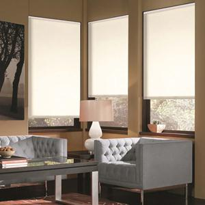Elegance Fabric Roller Shades 5128 Thumbnail