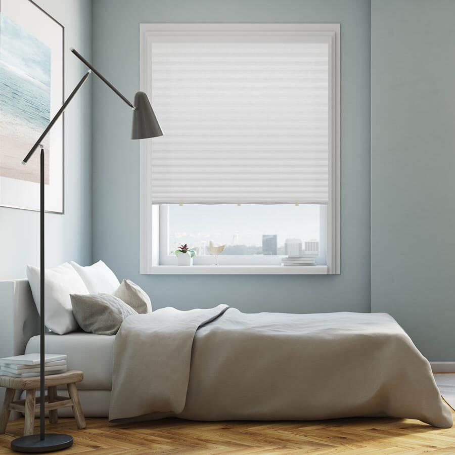 Redi Temporary Paper Shades From Selectblinds Com