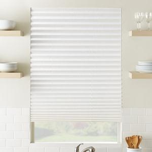 Redi Shades Temporary Paper Shades 36x72 (6-pack)