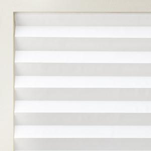 Redi Shades Temporary Paper Shades 36x72 (6-pack) 6710