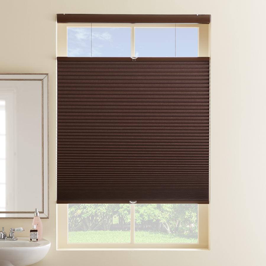 100 Best 20 Kitchen Window Blinds