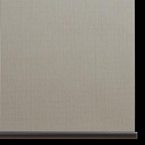 Signature Sheer Weave 14% Solar Shades 5241