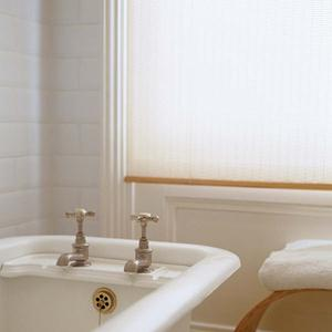 Select Sheer Weave 1% Solar Shades 5231