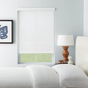Select Sheer Weave 1% Solar Shades 6729