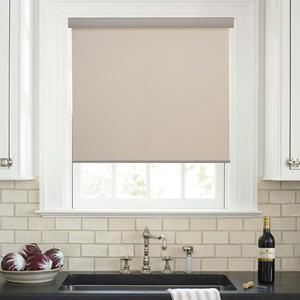 Select Sheer Weave 1% Solar Shades 5230