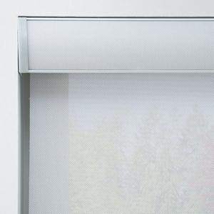 Select Sheer Weave 10% Solar Shades 6734