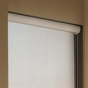 Blackout Sheerweave Roller Shades 5634