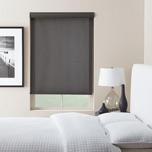 Select Sheer Weave 3% Solar Shades 6726