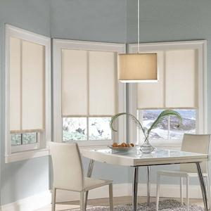 Select Sheer Weave 3% Solar Shades 5242