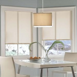 Signature Sheer Weave 3% Solar Shades 5242