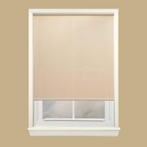Select Sheer Weave 3% Solar Shades 5244