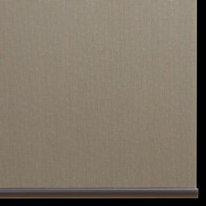 Signature Sheer Weave 5% Solar Shades 5248