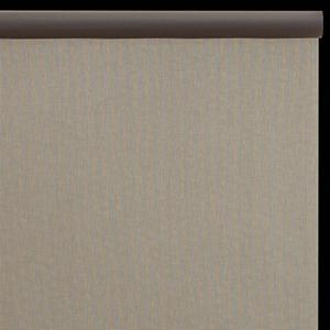 Select Sheer Weave 5% Solar Shades 5249 Thumbnail