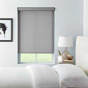 Select Sheer Weave 5% Solar Shades 6732