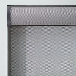 Select Sheer Weave 5% Solar Shades 6731