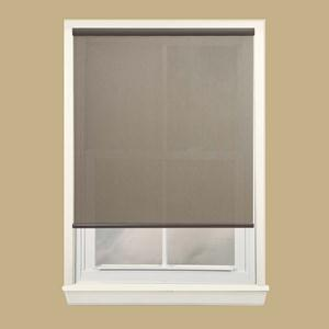Select Sheer Weave 5% Solar Shades 5247