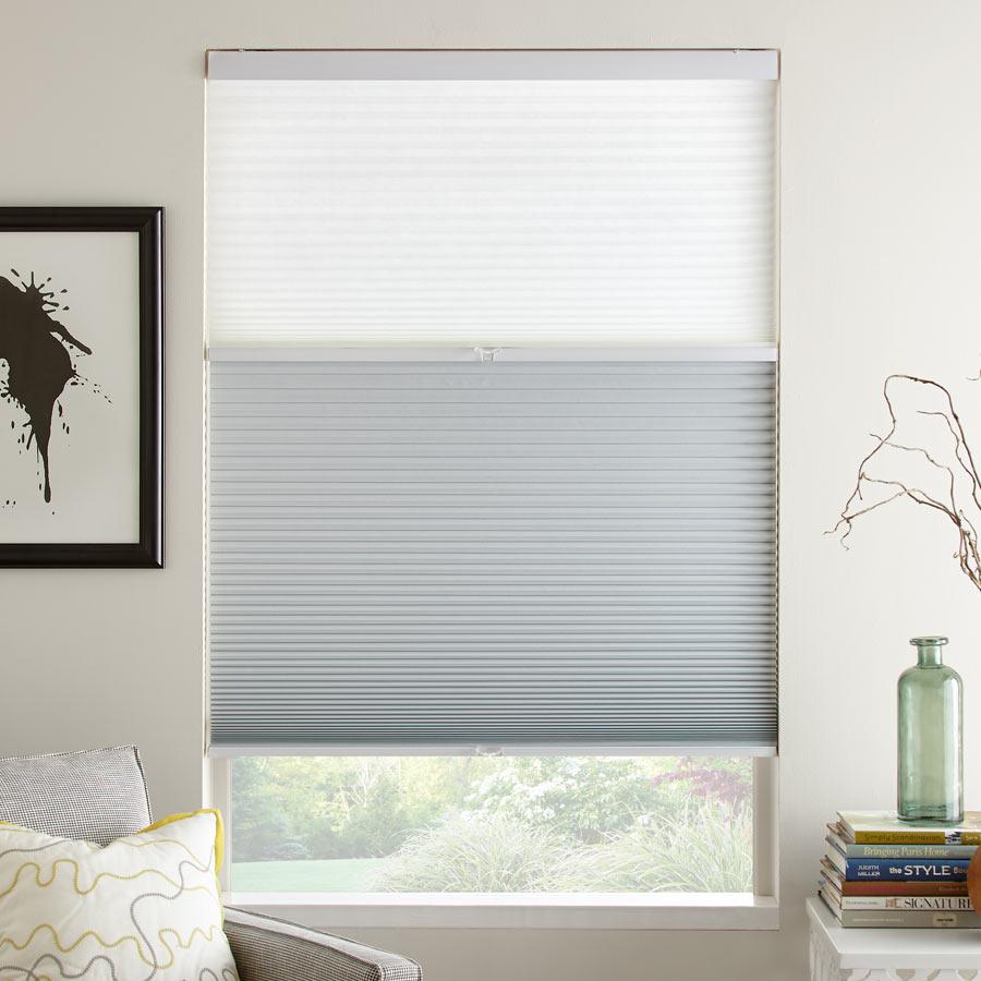 Horizontal blinds for large windows - Horizontal Blinds For Large Windows 53