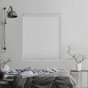 Premium Light Filtering/Blackout Cordless Shades 4877 Thumbnail