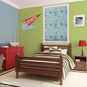 Disney Toy Story Cordless Cellular Shades 4880