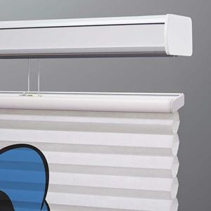 Disney Monsters Cordless Cellular Shades 4919