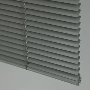 "1/2"" Micro Aluminum Mini Blinds 5806"