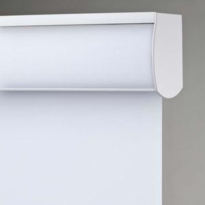 Disney Minnie Mouse Cordless Roller Shades 4925