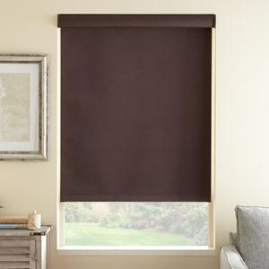 Blackout Sheerweave Roller Shades 6286