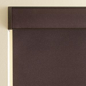 Blackout Sheerweave Roller Shades 6287 Thumbnail