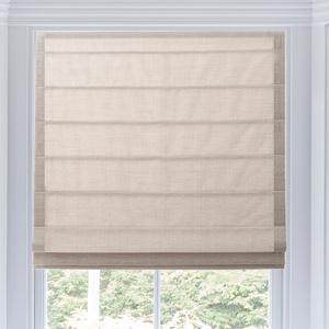 Select Light Filtering Roman Shades 6048