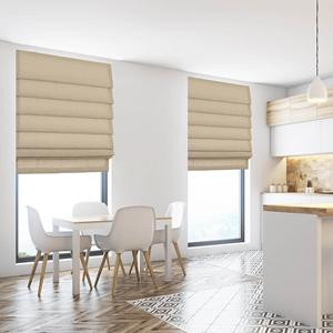 Select Roman Shades 26888 Thumbnail