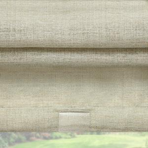 Select Light Filtering Roman Shades 6944