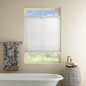 Select Double Cell Light Filtering Shades 6460