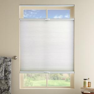 Select Double Cell Light Filtering Shades 6458