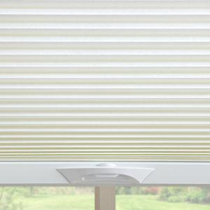 Select Double Cell Light Filtering Shades 6459