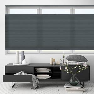Select Double Cell Light Filtering Shades 27894 Thumbnail
