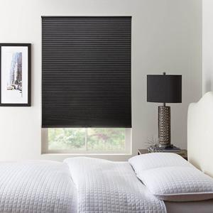 Select Double Cell Blackout Shades 6439 Thumbnail