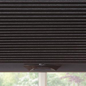 Select Double Cell Blackout Shades 6438