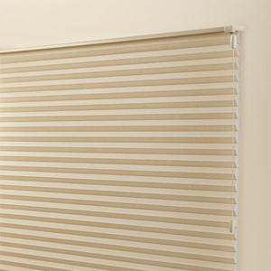Select Double Cell Blackout Shades 8202