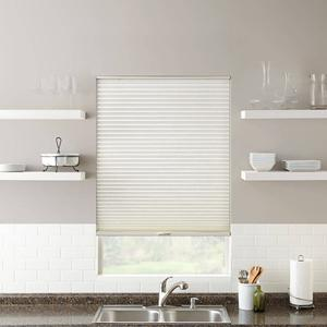 Select Single Cell Light Filtering Shades 6582