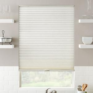 Select Single Cell Light Filtering Shades 6580