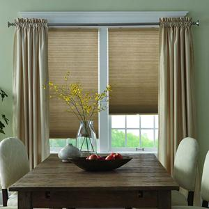 Select Single Cell Light Filtering Shades 4936