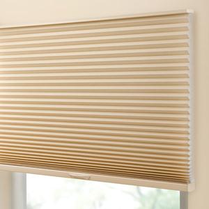 Select Single Cell Light Filtering Shades 5722