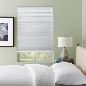 "3/8"" Double Cell Blackout Shades 6454"