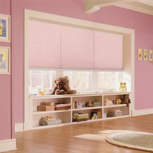 38 Double Cell Blackout Shades From SelectBlindscom