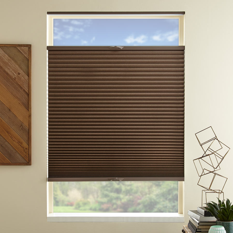 Select Single Cell Blackout Shades